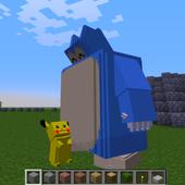 Pixel Monsters: Mod Craft 1.0