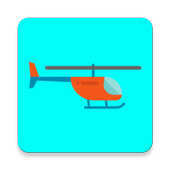 Choppers And Missiles 1Official-full