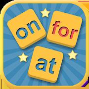 com.masterkeygames.prepmaster icon