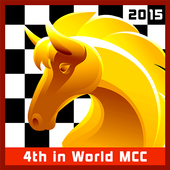 com.mastersoft.chess icon