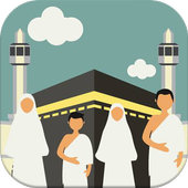 Makkah Kaaba WAStickerApps for WA 1.0-release-first