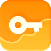 VPN Master 2.0