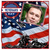 Veterans Day Frames 1.3