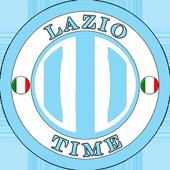 Lazio Time 1.4