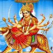 राजस्थानी भजन - Rajastani Bhajan 1 2 APK
