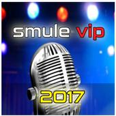 TOP Sing Karaoke Smule Video 1.0