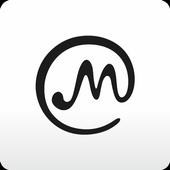 MatahariMall.com - Beli Aja 3.8.0