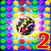 Candy Gummy 2 1.9.3029