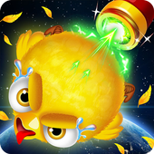 Chicken Infinity 1.1