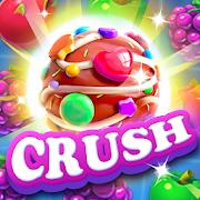 Fruit Crush 1.5.0