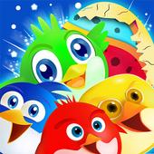 Bird Mania 6.16