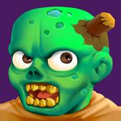 Zombie Revenge - Age of Dead 1.1