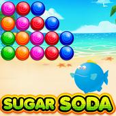 Sugar Soda Match 3 1.1