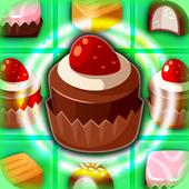 Candy Burst sweet blast 1.0