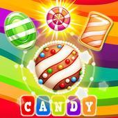 CANDY SWAP 3 1.1