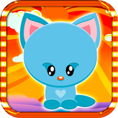 Kitty Sunshine Pet Blitz Mania 1.1