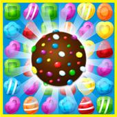 Candy Charm Match 3 1.1.0