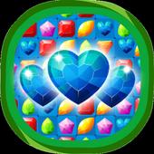 Jewel's Link Crush! 1.2