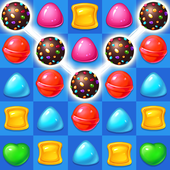 Candy Quest 1.0.3.1020