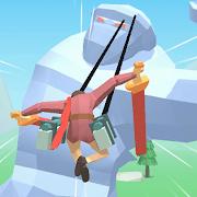 Attack Titan 0.1