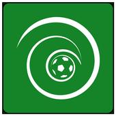 Saudi Matches 1.0.6
