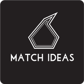 MATCH IDEAS 21.0.1