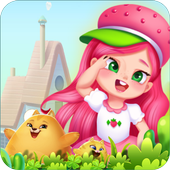 Candy Mansion Match 3 1.0.8