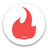 Match Tinder Best Free Guide 1.0
