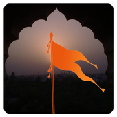 Join RSS-Awadh 1.9
