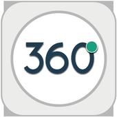 360 Spin Circle 1.0