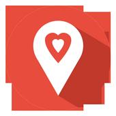 TrustMate App
