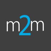 math2me 2.0