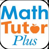 Math Tutor Plus 1.19