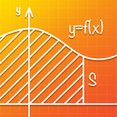 Graphing Calculator And Equation Solver Calculator 1.0.1