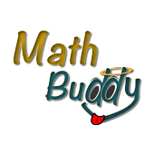 Math Buddy - a Learning and Practice Math Concepts 1.0