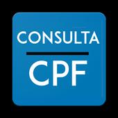 Consulta e Validação CPF 1.0