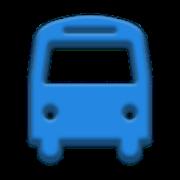 BusMaps FlorianópolisMatheus VillelaMaps & Navigation