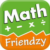 Math Friendzy 1.54