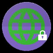 Private Secret  Browser &Video Downloader 1.1
