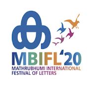 MBIFL 2018 1.0