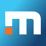 Mathrubhumi News 5.1