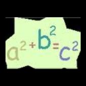 Maths_formula 1.0