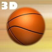 Basketball Games 1.0