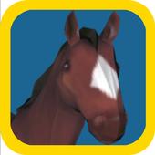 Pet Horse 1.0