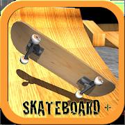 Skateboard Free 4.5