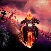 Ghost Racing 2016 1.4
