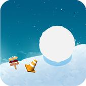 Snowball 1.0