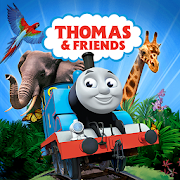 Thomas & Friends: Adventures! 2.1.2