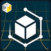 Top 49 apps similar to scann3d matterport scenes 111 voltagebd Gallery