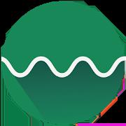 Saucillator 2.0.4 Buffalo